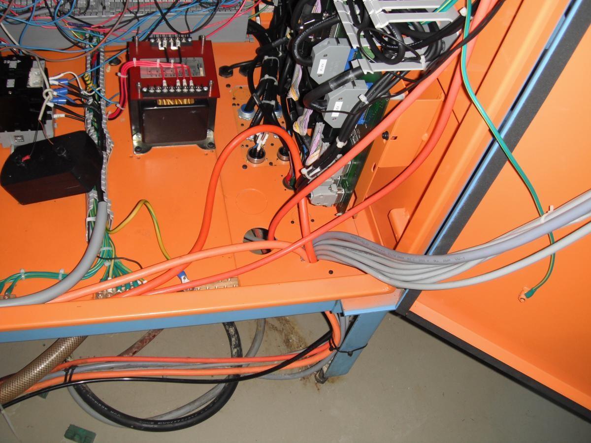 לוחות חשמל 3