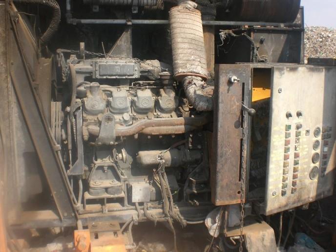 לוחות חשמל 16