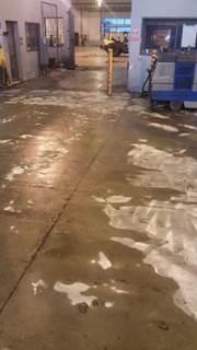 פרויקט ניקוי נמל חיפה-3