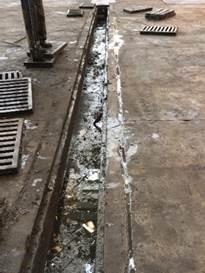 פרויקט ניקוי נמל חיפה-8