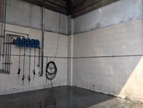 פרויקט ניקוי נמל חיפה-15