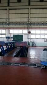 פרויקט ניקוי נמל חיפה-21